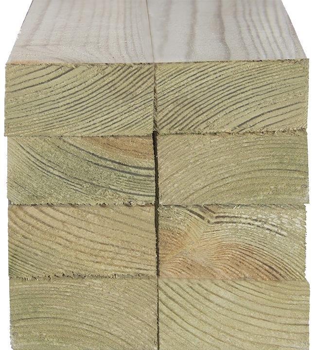 timber-4